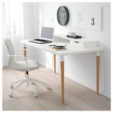 target corner desk espresso modern computer desk ikea linnmon corner table top