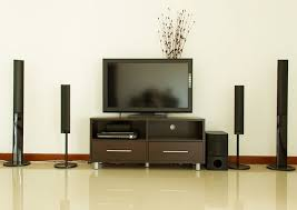 home theater systems pre wiring tuscaloosa al get the theater experience at home installing