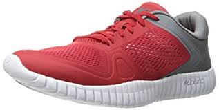 new balance shoes red. new balance men\u0027s flexonic 99v1 training shoe shoes red s
