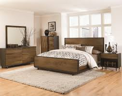 what size area rug do i need for a king size bed