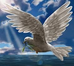 Αποτέλεσμα εικόνας για Το Άγιο Πνεύμα