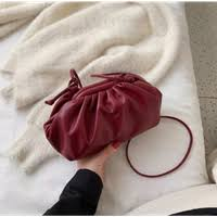 Поясная <b>сумка WiWU Fanny Pack</b> (Серый) от компании AliYandex ...