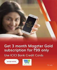 Icici bank statement pdf password is usually the combination of the first 4 letters of the name and date of. Deals Offers Discount Coupons Vouchers Icici Internet Banking