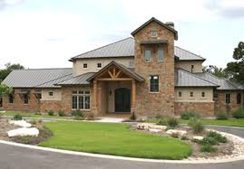 austin home design. overman custom design is an austin based, family owned firm, dedicated to excellence in residential design. we have specialized full service home s