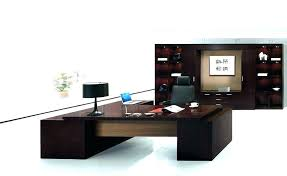 Trendy Office Desks Home Office Furniture For Sale Trendy Office