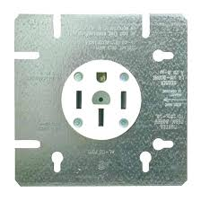 3 wire stove plug wiring diagram receptacle ca electric prong range 3 wire stove plug wiring diagram receptacle ca electric prong range outlet
