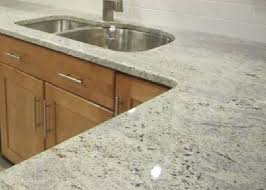 granite countertops image