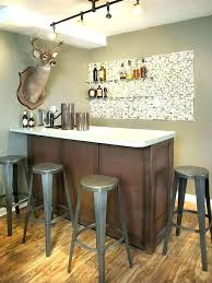 small home bar furniture. Family Room Bar Understanding About Home Bars Furniture Decorating Ideas Amazing Designs Small G