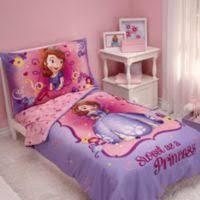 Buy Disney® Princess Toddler Bedding | Bed Bath & Beyond