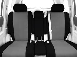 3 best seat cover options for your toyota prius