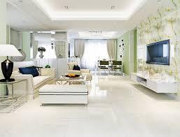 800800mm ceramic tile polished glazed living room floor tiles stylish european style e66 floor