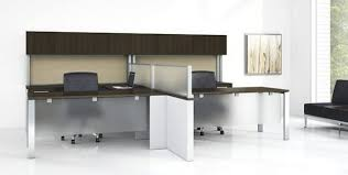 Corporate Express San Antonio fice Furniture Express San Antonio