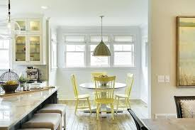 dining room chairs target best windsor dining room chairs images house design interior as regards vine