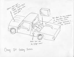 And aerodynamic qualities of a single st ed hood but do cars without sensitive moving ponents in the engine bay need to be shielded as robustly