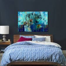 Exceptional Wolf Decor For Bedroom 17