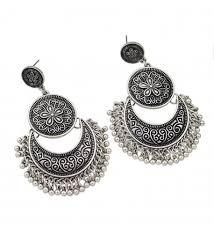 women s drop dangle earrings