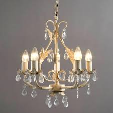 oak leaf chandelier chandeliers hanging light fittings 5 light leaf and jewel chandelier oak leaf chandelier oak leaf chandelier