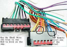 99 f150 wiring diagram 99 image wiring diagram 2001 ford f150 wiring diagram jodebal com on 99 f150 wiring diagram