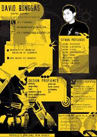 Resume Ver 1 2008 Urban Art By Marauderx666 On Deviantart