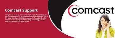 Comcast Customer Support Number Australia 61 180 095 2394