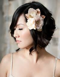 Mother Of Groom Hairstyles Bridal Hairstyles Open Semi Open Or Pinned Up 100 Wedding