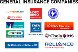 While transporting household, commercial, in.more. Top 10 Best General Insurance Companies In India 2021