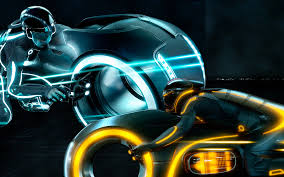 tron bike wallpapers gallery 71 plus pic wpt407706