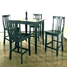 small pub table and chairs small round bistro table awful small pub set small pub table and chairs black pub table small bistro table and chairs outdoor
