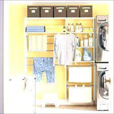 closet corners blind corner closet solution