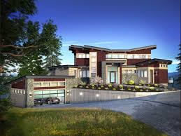 home designers houston. Custom Home Design Projects Step One Build Malahat Dream Rend Online Designs Plans Awards Utah County Designers Houston Tx Services Texas Cost Inc Companies O