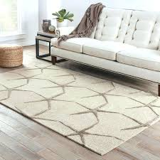 beach house area rugs area rugs for beach house best rugs for coastal homes images on beach house area rugs