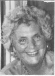 Patsy Mcdermott Obituary - Death Notice and Service Information