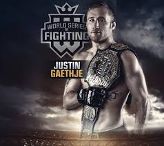 A collection of the top 37 justin wallpapers and backgrounds available for download for free. Justin Gaethje Wallpapers Top Free Justin Gaethje Backgrounds Wallpaperaccess
