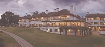 fairmont mount kenya safari club sept 2016