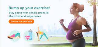 hip and pelvic pain during pregnancy