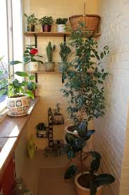 Small Picture Small Balcony Garden Design Garden Ideas Small Balcony Garden