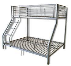Bunk Beds Walmart With Bunk Bed Frames