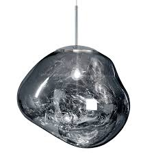 tom dixon style lighting. Buy Tom Dixon Melt Pendant Ceiling Light Online At Johnlewis.com . Style Lighting D