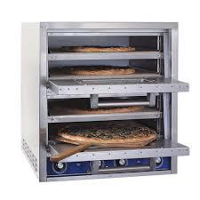 bakers pride p44s