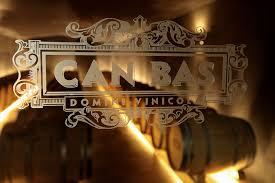 vinic lighting. Services Vinic Lighting