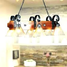 reclaimed wood chandelier reclaimed wood chandelier rustic reclaimed wood beam chandelier