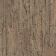 shaw effortless design 8 piece 6 in x 48 in urban luxury loose lay vinyl plank flooring