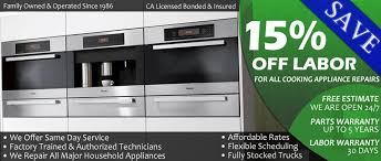appliances los angeles.  Los For Appliances Los Angeles N