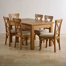 fascinating rustic dining room table with dazzling solid wood dining room tables and chairs 25 bizzymums