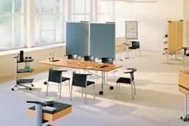 office pinboard. Confair 443/1 Pinboard Office .