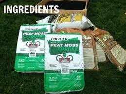 soil for vegetable garden raised bed raised garden bed soil mix best soil for vegetable garden raised bed