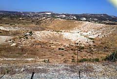 Evangelos Florakis Naval Base explosion - Wikipedia