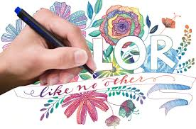Welcome To Chameleon Art Products Chameleon Pens