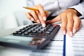 Инвентаризация дебиторской и кредиторской задолженности порядок  Бухгалтерия Ниже приведен пример осуществления инвентаризации дебиторской и кредиторской задолженности