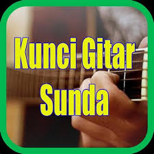 Posted in sunda by nontonenak. Partofyou Indefinitelyul Chord Sunda Nining Maida Chord Sunda Ulah Ceurik Google Play Statistics For Pop Sunda Nining Meida
